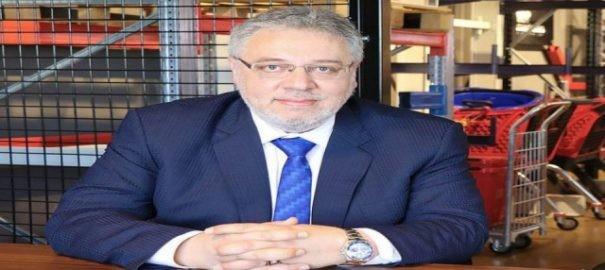 Gazeteciye saldırıya Bursa İGD'den kınama